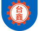 Dongguan Taixin Heavy Duty Crane Equipment Co.,Ltd.